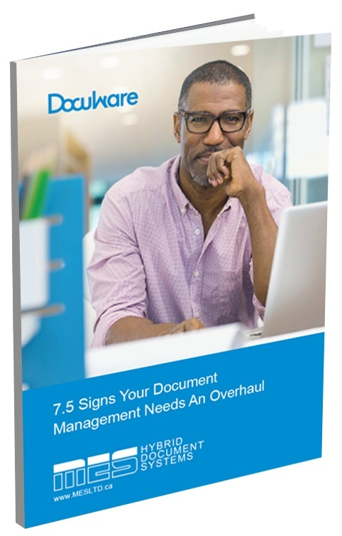 7_Signs_Your_Document_Management_Needs_an_Overhaul_Cover.jpg