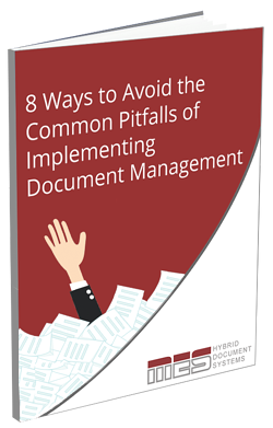 8-ways-to-avoid-pitfalls-of-document-management_Cover_UPDATED.png