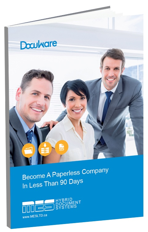 Become_a_Paperless_Company_in_Less_than_90_days.jpg