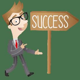 Cartoon-business-man-success-sign-Converted.png