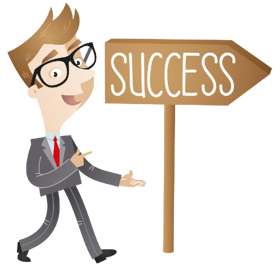 Cartoon-business-man-success-sign-Converted.png