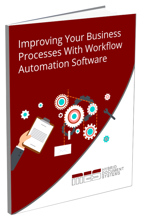 Improving_Your_Business_Processes_with_Workflow_Automation_Software.png