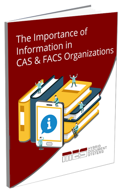 The-Importance-of-Information-in-CAS-and-FACS-Organizations.png