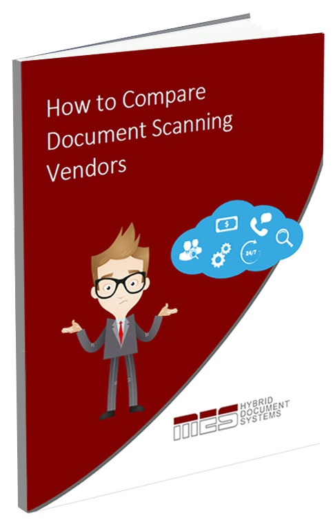 How_to_Compare_Document_Scanning_Vendors.jpg