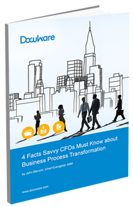 4 Facts Savvy CFOs Must Know about Business Process Transformation.png