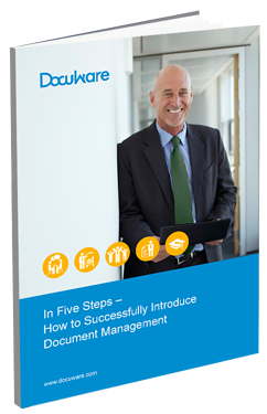 In Five Steps – How to Successfully Introduce Document Management.png