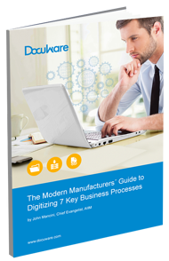 The Modern Manufacturers´ Guide to Digitizing 7 Key Business Processes.png