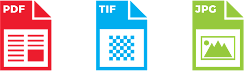file-format-icons